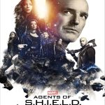 [美劇] 神盾局特工 第五季 Agents of S.H.I.E.L.D. Season 5 (2017) (五碟裝)